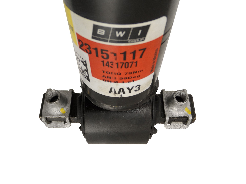 Pair Oem Front Quick Strut Magneride 2015 2017 Yukon Tahoe Suburban Fuel Filter Escalade Ltz