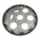 New OEM Flywheel 350 X Engine ATP Z-118 Auto Transmission Flexplate 1262989
