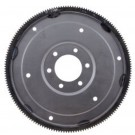 New Aftermarket Flexplate Flywheel Replaces GM 1616534 for Auto Transmission