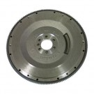 One New OEM Flywheel GM 12550525