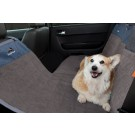 REAR SEAT PROTECTOR - Classic# 70-012-012201-00