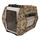 Classic Accessories Kennel Jacket, X-Large 70-071-056501-RT
