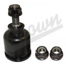 Ball Joint, Upper - Crown# CBXEF230AB