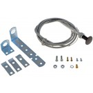Throttle Conversion Kit - Dorman# 03787