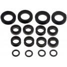 Fuel Injector Seal Kit Toyota - Dorman# 90121