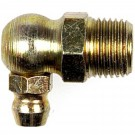 Grease Fitting (Dorman #485-405)