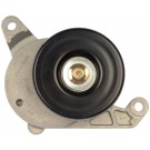 Automatic Serpentine Belt Tensioner (Dorman 419-108) Assembly