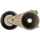 Automatic Serpentine Belt Tensioner (Dorman 419-200) Assembly