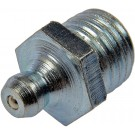 Grease Fitting (Dorman #485-720)