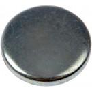 Engine Camshaft Plug (Dorman #555-046)