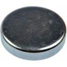 Engine Cylinder Head Plug (Dorman #555-085)