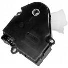 Air Mode Door Actuator Dorman 604-110 (Controls Airflow Direction)