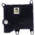 HVAC Heater & A/C Blend Door Actuator (Dorman 604-200)