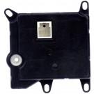 HVAC Heater & A/C Blend Door Actuator (Dorman 604-207)