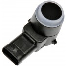 One New Parking Assist Sensor - Dorman# 684-035