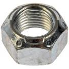 Wheel Lug Nut (Dorman #247-014)