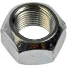 Wheel Lug Nut (Dorman #247-016)