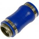 EGR Cooler Hose Dorman 904-199