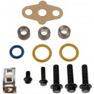 Turbocharger Installation Gasket Kit Dorman 904-234 02-10 International