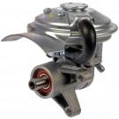 Vacuum Pump (Dorman #904-801)