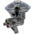 Vacuum Pump (Dorman #904-803)