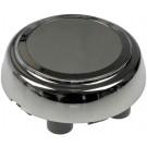 Wheel Center Cap Dorman 909-036