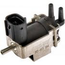 Vacuum Switching Valve Dorman 911-605