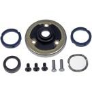 New Manual Transmission Shift Re-Build Kit - Dorman 917-551