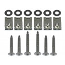 Truck Bed Mounting Hardware (Dorman# 924-310)