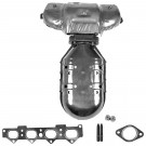 Carb Compliant - For Sale In NY-CA - Cast - Dorman# 673-551