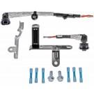 Injector Harness Repair - Dorman# 904-138