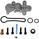Fuel Pressure Regulator - Dorman# 904-239