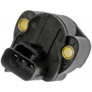 Throttle Position Sensor - Dorman# 977-520