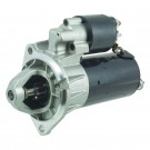 New Replacement PMGR Starter 17013N Fits 86-94 Saab 900 2.0