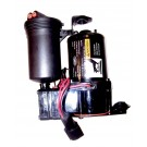 Westar CD-7702 Air Suspension Compressor - Dryer