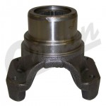 Yoke, Axle - Crown# 5072212AA