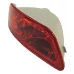 Lamp, Rear Fog, Right - Crown# 57010716AC