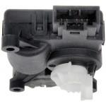 HVAC Heater Blend Door Actuator Dorman 604-820