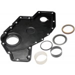 Engine Timing Cover Dorman 635-180