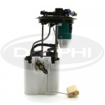 New Delphi Fuel Pump Module Assembly FG0505