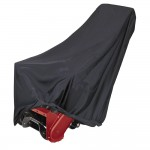 SNOW THROWER COVER - Classic# 52-067-010405-00