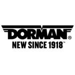 New Seat Heater Switch (Dorman 901-899)