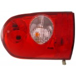 TAIL LAMP - LH (Dorman# 1611048)