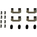 Disc Brake Hardware Kit - Dorman# HW5657