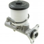 Brake Master Cylinder - Dorman# M39612