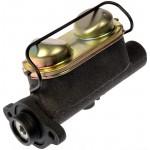 Brake Master Cylinder - Dorman# M71269