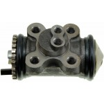 Drum Brake Wheel Cylinder - Dorman# W37943