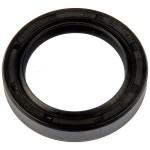Engine Camshaft Seal (Dorman #099-442)