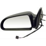 Side View Mirror Power (Dorman# 955-1371)
