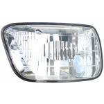 FOG LAMP LH (Dorman# 1570930)